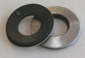 Bonded Washers Apex Fasteners