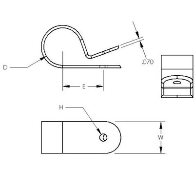 Receptacle Wiring Diagrams Home