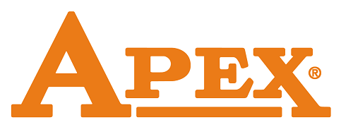 ApexLogoC.png