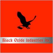 BlackOxideIndustriesLogo.png