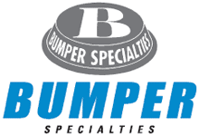 BumperSpecialtiesLogo.png