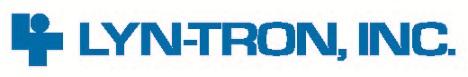 Lyntron-Logo.jpg