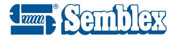 Semblex_Logo.jpg