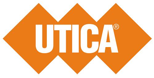 UticaLogoC.png