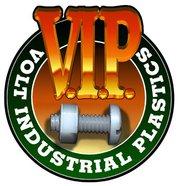 VoltIndustrialPlastics.png