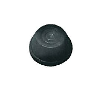 Colored Cap Type Pushnut® Fasteners