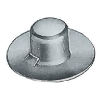 Washer Cap Type Pushnut® Fasteners