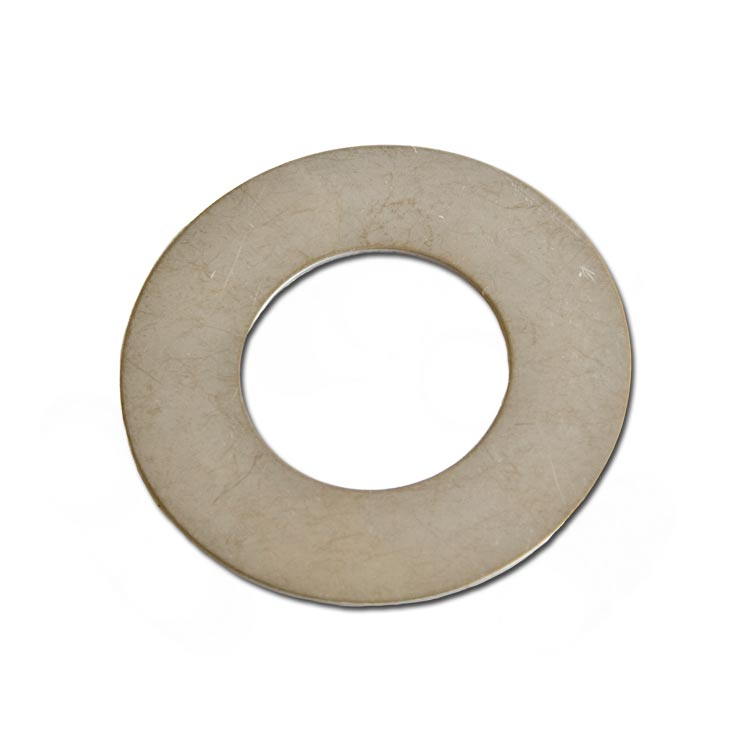 Washers and Shims : Apex Fasteners
