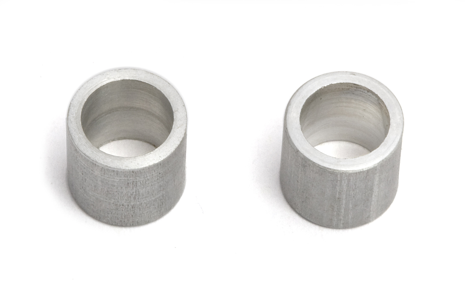 Spacers apex fasteners
