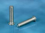 Studs For Stainless Steel Sheets
